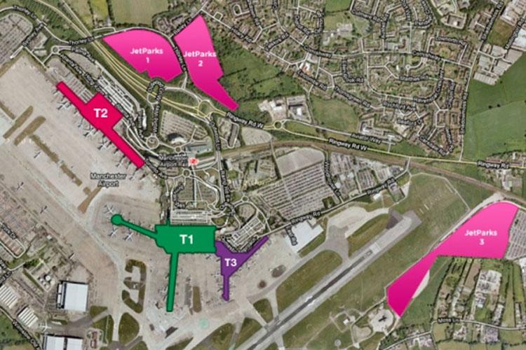 manchester-jetparks-1-map