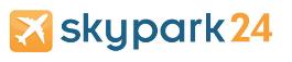 skypark24