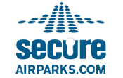 Edinburgh Secure Airparks parking