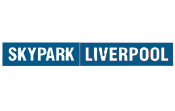 SkyPark at Liverpool Airport