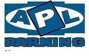 Liverpool APL airport parking
